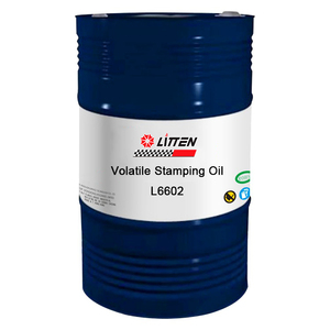 High quality Volatile punching oil wholesale Industrial punching lubricant
