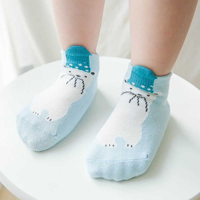 Professional waterproof socks wholesale sock distributors with factory price
