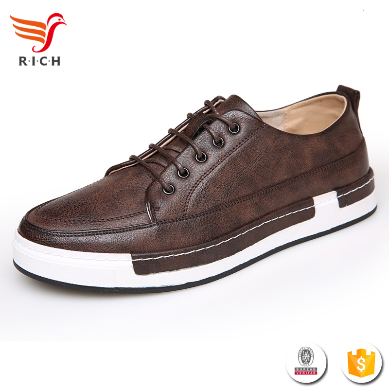 HFR-TS-28-3854 elevator shoes for men sports shoes for men