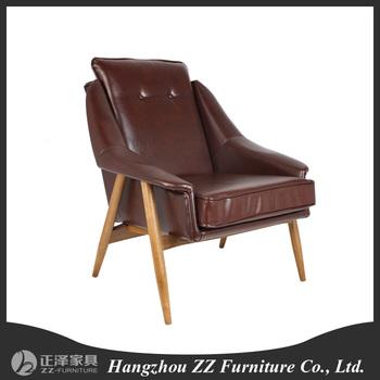 Korea Stil Pu Modern Wohnzimmer Sessel - Buy Product on Alibaba.com