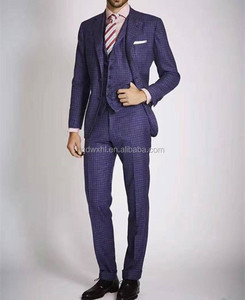 Suit Product Type and OEM Service Supply Type suit