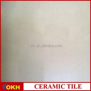 6ac69b8f4b0 Best Price Orient Tiles