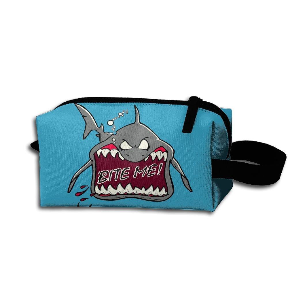 b78f692f63f1 Cheap Multi Pocket Cosmetic Bag, find Multi Pocket Cosmetic Bag ...