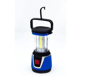 New products Solar lantern Camping lantern solar led lamps