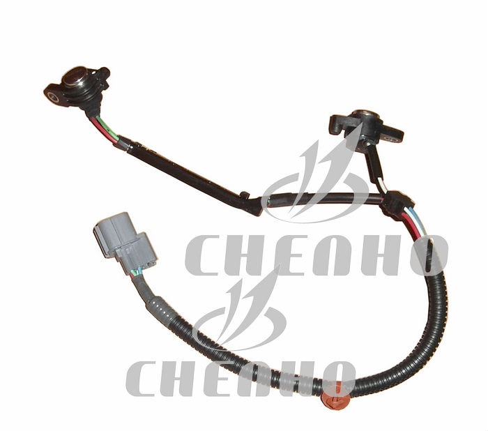 High Quality Auto crankshaft position sensor for HONDAi 37840-P0A-A01