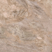 Cheap rustic porcelain floor tile with high quality for bedroom