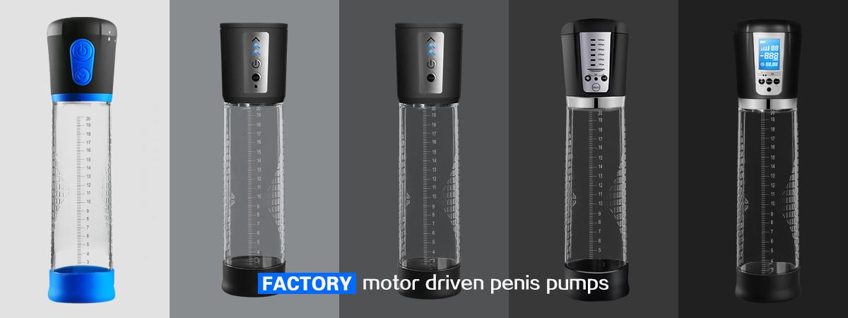 pompa ajută la erecție)