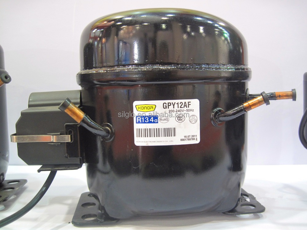 Mini Kühlschrank Leistung : Mini kühlschrank leistung mobicool f minikühlschrank