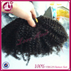 /product-detail/6a-top-hair-products-wholesale-afro-kinky-5a-grade-virgin-spring-curl-remy-virgin-curl-cambodian-hair-60349754832.html