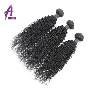 Indian Remy Human Hair Weave,Virgin Indian Curly,Human Hair Extensions In Mumbai India