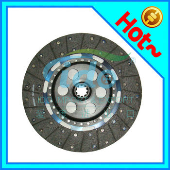 Clutch Disc For Mf Tractor 331-0133-46/3599-462-m92