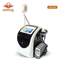 2019 best selling BMS01 <span class=keywords><strong>draagbare</strong></span> cryolipolysis afslanken <span class=keywords><strong>machine</strong></span>