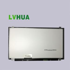 "15.6"" LED Screen LTN156AT35-301 LAPTOP LCD 761784-001 for HP 350 G1"