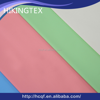 Pu Pvc Waterproof Anti Bacterial Fire Retardant Urine Pad Mattress