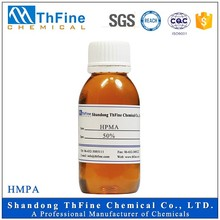 Oil Dispersant Chemical and Antiscalant for Ro Plant HPMA Polymer