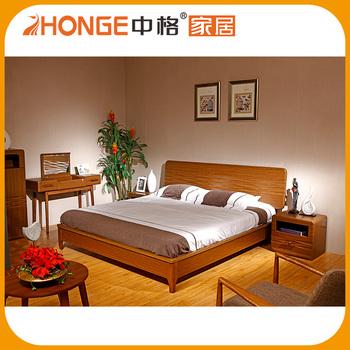 Latest Modern Designs New Model Home Hotel Wood Bedroom Furniture Buy Bedroom FurnitureWood Bedroom FurnitureBedroom Furniture Set Product On Beauteous Designs For Bedroom Model