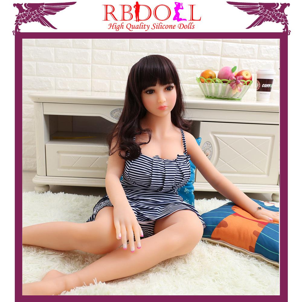 Секс онлайн china