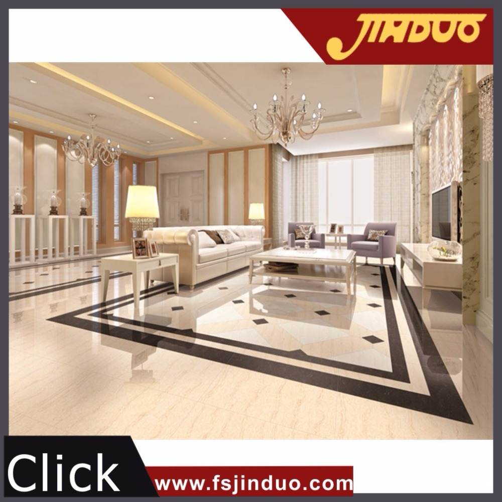 Kajaria Floor Tiles Prices, Kajaria Floor Tiles Prices Suppliers and ...