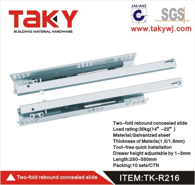 Table Extension Hardware, Table Extension Hardware Suppliers And  Manufacturers At Alibaba.com