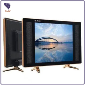 Free sample new model tv stand cabinet with showcase mxq pro 4k download user manual for android mx