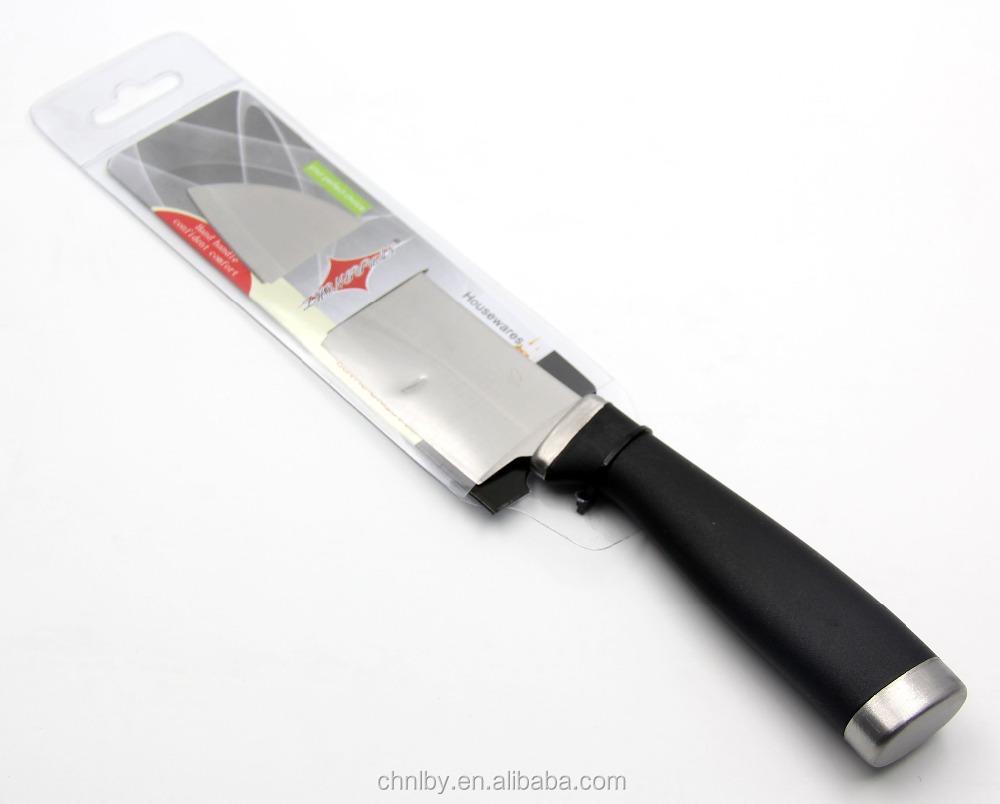 lasting cut knives lasting cut knives suppliers and manufacturers lasting cut knives lasting cut knives suppliers and manufacturers at alibaba com