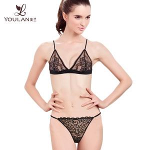 e5463f23a Transparent Panties And Bra
