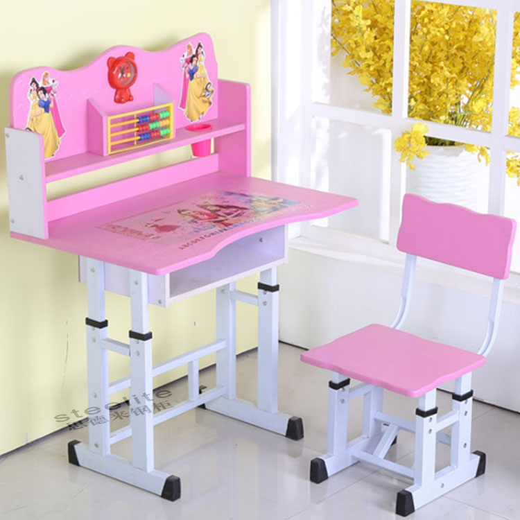 Hello Kitty Table And Chair Set  Hello Kitty Table And Chair Set Suppliers  and Manufacturers at Alibaba com. Hello Kitty Table And Chair Set  Hello Kitty Table And Chair Set
