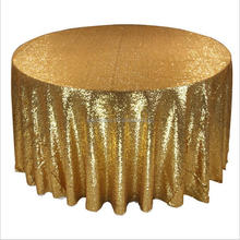 90 Round Tablecloths, 90 Round Tablecloths Suppliers And Manufacturers At  Alibaba.com