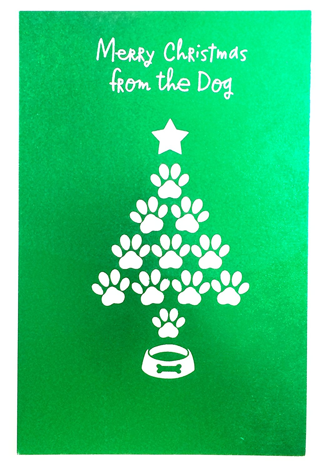 Buy 6 Different American Greetings Christmas Money Cards with ...