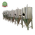 200L 500L 600L 800L microbrewery equipment for sale beer equipment / micro beer brewing equipment / machinery equipment