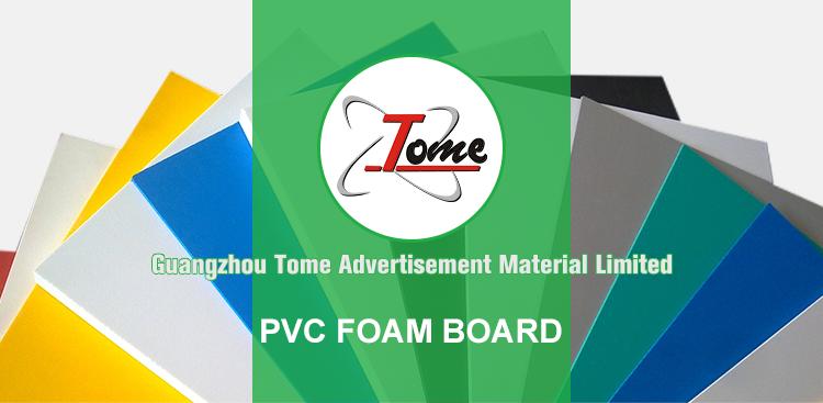 0109-2PVC-foam-board_01