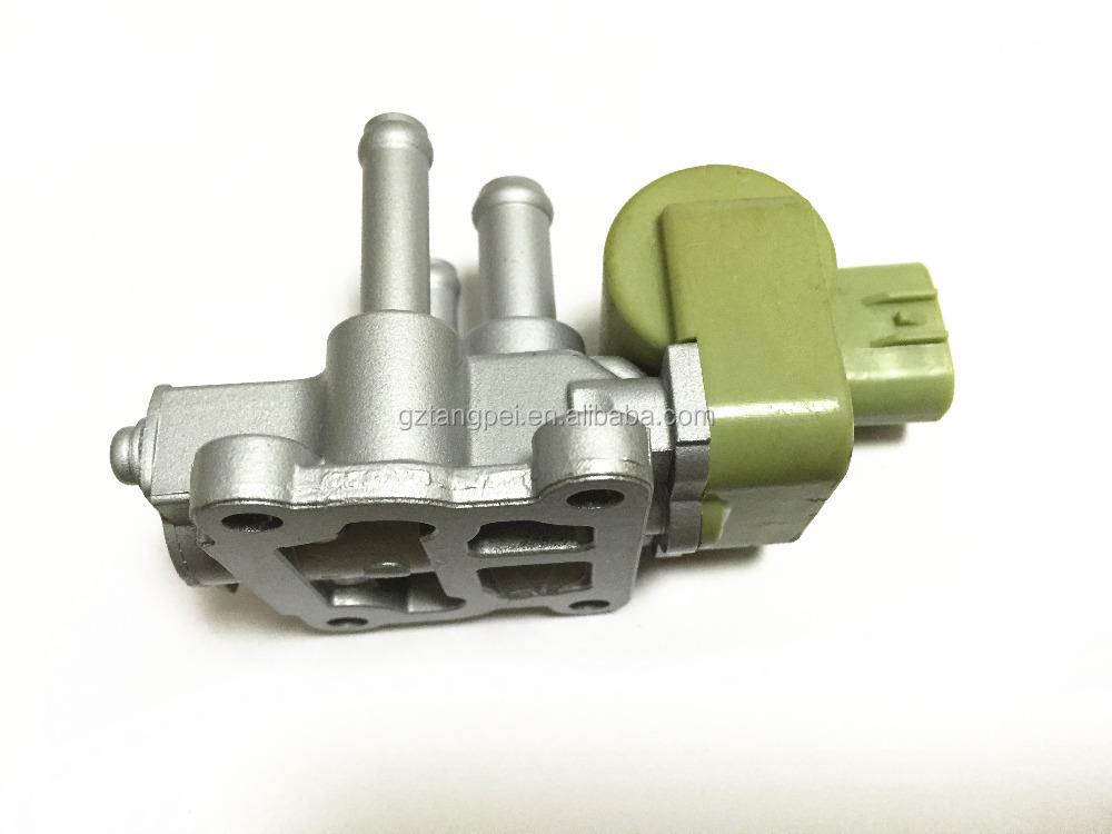 American Shifter 146620 Black Retro Shift Knob with M16 x 1.5 Insert White Lieutenant