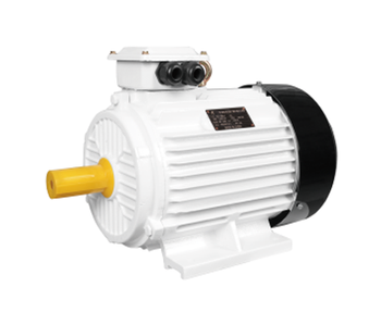 250KW Y2 series 3 phase election motor