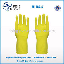dipping household latex glove production machinery