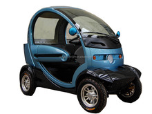 2015 latest design electric vehicle/2015 the newest mini electric vehicle
