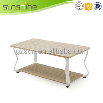 China Gold Supplier Hot Sell Indonesian Coffee Table