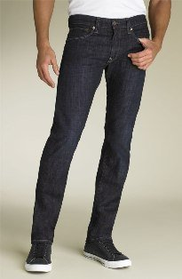 Mens Fitting Jeans - Buy Mens Fitting Jeans Product on Alibaba.com