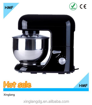 Eco Friendly Stand Mixer Used Kitchen Appliances