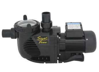 High quality SPH Variable Speed Swimming Pool Water pump for circulation