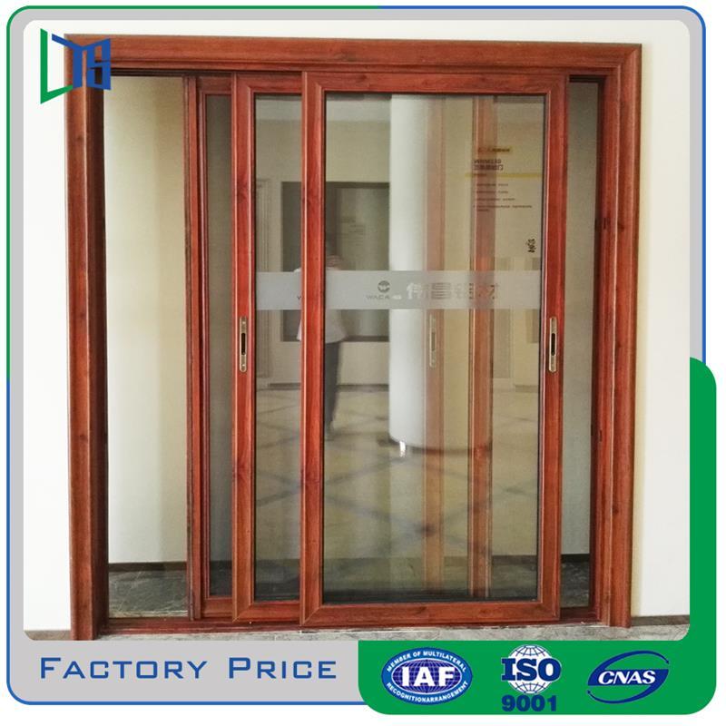Patio Sliding Door Manufacturers, Patio Sliding Door Manufacturers Suppliers  And Manufacturers At Alibaba.com
