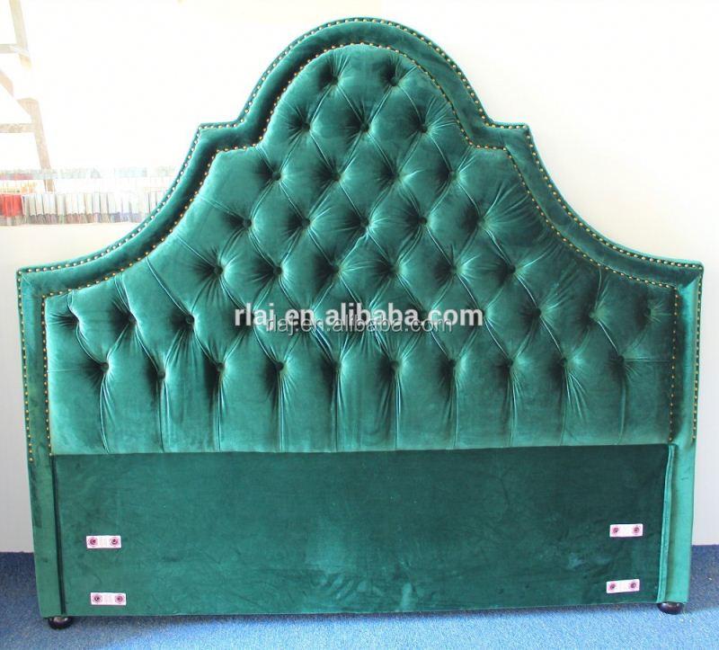 Finden Sie Hohe Qualität Hölzernes Bettbeispiel Hersteller und ...