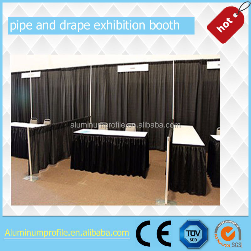 and accessories drapes drape online kits pipe kit