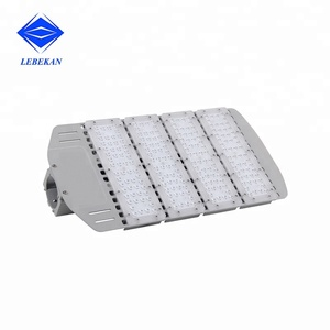 Factory price distributors wanted 3000k LED Street Lights 50w 100w 150w 200w