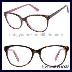 Prescription For Pink Eye Wholesale Prescription Suppliers Alibaba