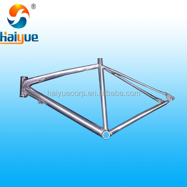 china import bicycle frame parts