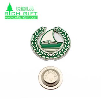 New Products Custom Zinc Alloy Soft Enamel Masonic Poppy Lapel Pins Star  Shaped Pin Badges - Buy Masonic Badges,Poppy Pin Badge,Star Shaped Badge