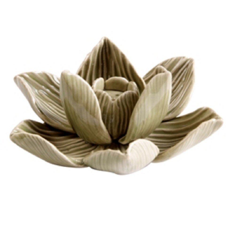 Buy Stealstreet 41233 85 Inch Lotus Flower Ceramic Multi Stick