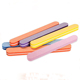 NBYZ free sample available elegant durable mini match book nail file