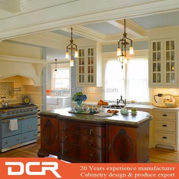 Complete Sets Turkey Style Modern Glass Door Kitchen Cabinet Match Luxury Handles Buy Glass Kitchen Cabinet Doors Turkey Kitchen Cabinet