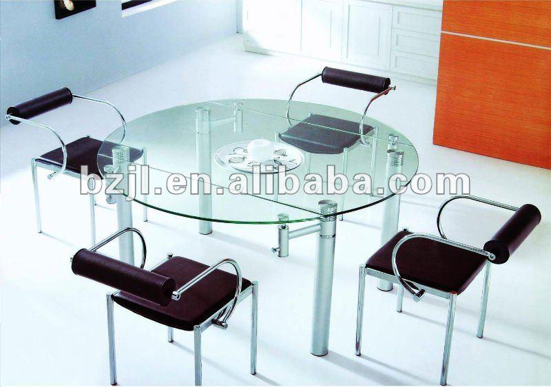 Comedor Cristal Baratos: Tú preguntas donde comprar una mesa ...